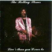 Liver Than You'll Ever Be: 1969 Oakland, CA, USA