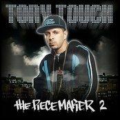 The Piece Maker 2