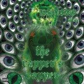 The Rapper's Rapper