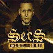 Sees The Moment: Final Cut