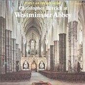 Popular Organ Music From Westminster Abbey