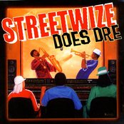Streetwize Does Dre