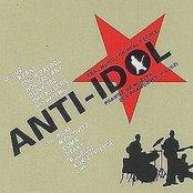 Anti-Idol