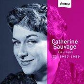 Heritage - La Sisique - Philips (1957-1959)