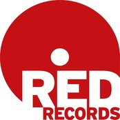 Red Records : the color of jazz