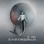 Easy World