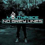 No Grey Lines