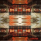 Vegas - (10th Anniversary Edition)