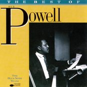 The Best Of Bud Powell - The Blue Note Years