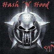 [EP] Hash ´n Hood (Promo)