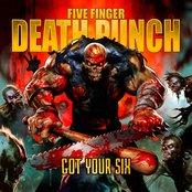 Got Your Six (Deluxe Version)