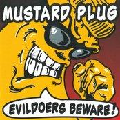 Evildoers Beware!