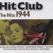 Hit Club, The Hits 1944