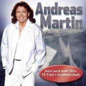In aller Freundschaft - 2nd Edition
