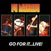 Go for It... Live! (disc 1)
