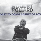Coast To Coast Carpet Of Love