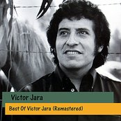Best Of Victor Jara (Remastered)
