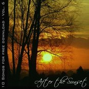 10 Songs for free download - Vol.6: After the Sunset