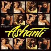 Collectables By Ashanti
