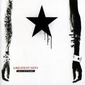 GREATEST HITS -BEST OF 5 YEARS-