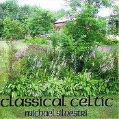 Classical Celtic
