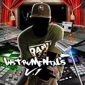 Instrumentals V 1