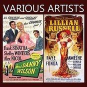 Meet Danny Wilson/Lillian Russell