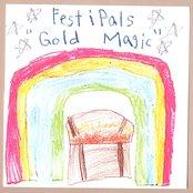 Gold Magic