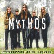 Promo 1999