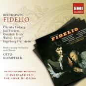 Beethoven: Fidelio, Overture Leonore No.3