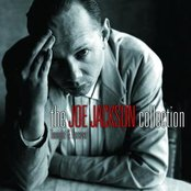 Tonight & Forever : The Joe Jackson Collection