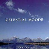 Celestial Moods
