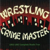 Bigtown Calling 1993-1997 complete studio trax
