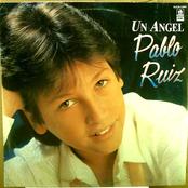 Musica de Pablito Ruiz
