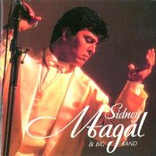Sidney Magal E Big Band