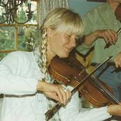 Lena Willemark