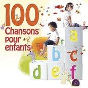 100 Chansons Pour Enfants