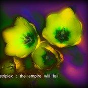 The Empire Will Fall