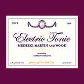 Electric Tonic
