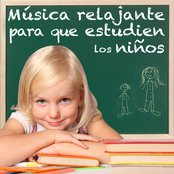 Musica Relajante Para Que Estudien Los Niños