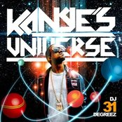 Kanye's Universe