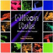 Rhythm In The House