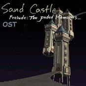SandCastle:Prelude