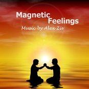 Magnetic Feelings