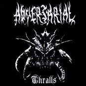 Thralls