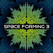 Space Forming Vol.3
