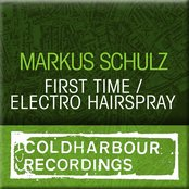 First Time / Electro Hairspray