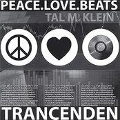 Peace Love Beats
