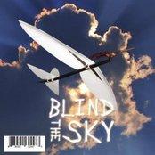 Blind The Sky