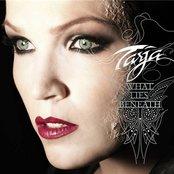 What Lies Beneath (Deluxe)